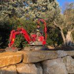 Damery paysages paysagiste, entretien, création, articles et produits de jardin, particuliers et professionnels