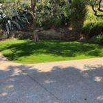 Damery paysages paysagiste, entretien, création, articles et produits de jardin, professionnels
